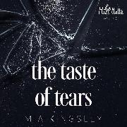 Cover-Bild zu Kingsley, Mia: The Taste Of Tears (Audio Download)