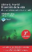Cover-Bild zu Viktor E. Frankl. El sentido de la vida (eBook) von Lukas, Elisabeth