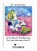 Cover-Bild zu Griechische Einladung (eBook) von Pauly, Antonia