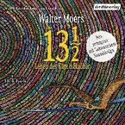 Cover-Bild zu Moers, Walter: Die 13 ½ Leben des Käpt'n Blaubär