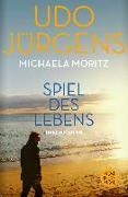 Cover-Bild zu Spiel des Lebens von Jürgens, Udo