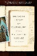 Cover-Bild zu The Secret History of Costaguana von Vasquez, Juan Gabriel
