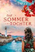 Cover-Bild zu Die Sommertochter (eBook) von Shehadi, Muna