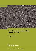 Cover-Bild zu Verstehensprozesse modellieren und analysieren (eBook) von Braun, Gregor