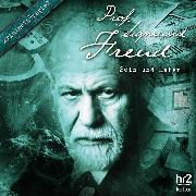 Cover-Bild zu Folge 6: Sein und Haben (Audio Download) von Levene, Philip