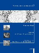 Cover-Bild zu Wismar im 17. und 18. Jahrhundert (eBook) von Braun, Frank