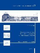 Cover-Bild zu Bauaufnahmen und Bauuntersuchungen in der Denkmalpflege (eBook) von Braun, Frank