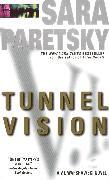 Cover-Bild zu Paretsky, Sara: Tunnel Vision
