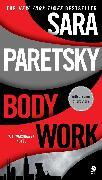 Cover-Bild zu Paretsky, Sara: Body Work