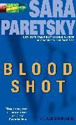 Cover-Bild zu Paretsky, Sara: Blood Shot