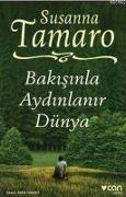 Cover-Bild zu Bakisinla Aydinlanir Dünya von Tamaro, Susanna