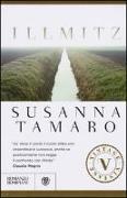 Cover-Bild zu Illmitz von Tamaro, Susanna