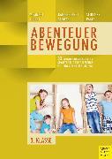 Cover-Bild zu 33 Stundenbilder für eine sportartübergreifende Grundlagenausbildung für die dritte Klasse (eBook) von Memmert, Daniel
