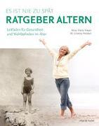 Cover-Bild zu Ratgeber Altern von Meyer, Anna Maria