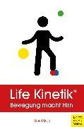 Cover-Bild zu Life Kinetik® (eBook) von Lutz, Horst