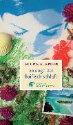 Cover-Bild zu Solange der Haifisch schläft von Agus, Milena