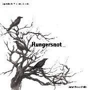 Cover-Bild zu Critchlow, Philip: Hungersnot (Audio Download)