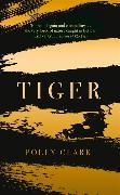 Cover-Bild zu Clark, Polly: Tiger