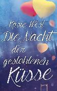 Cover-Bild zu West, Kasie: Die Nacht der gestohlenen Küsse (eBook)