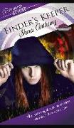 Cover-Bild zu Anthony, Shira: Finder's Keeper