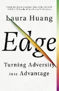 Cover-Bild zu Edge (eBook) von Huang, Laura