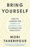 Cover-Bild zu Bring Yourself (eBook) von Taheripour, Mori