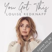 Cover-Bild zu You've Got This (eBook) von Redknapp, Louise