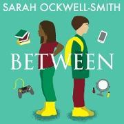 Cover-Bild zu Between (eBook) von Ockwell-Smith, Sarah