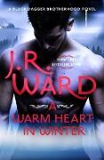 Cover-Bild zu A Warm Heart in Winter (eBook) von Ward, J. R.