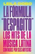 "Cover-Bild zu Cobo, Leila: La Fórmula ""Despacito"" (eBook)"