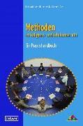Cover-Bild zu Methoden im Religions- und Ethikunterricht von Moers, Edelgard