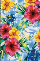 Cover-Bild zu Aloha - Ola Mini liniert