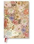 Cover-Bild zu Michiko-Miniaturen. Kikka Mini unliniert