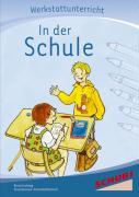 Cover-Bild zu In der Schule von Jockweg, Bernd