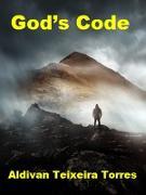 Cover-Bild zu Torres, Aldivan Teixeira: God's Code (eBook)