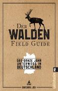 Cover-Bild zu Der WALDEN Field Guide von Lich, Barbara