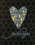 Cover-Bild zu Pachanga von Mena, Belén