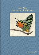 Cover-Bild zu Sonnenfalter und Mondmotten von Albus, Anita
