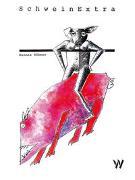 Cover-Bild zu SchweinExtra von Hübner, Hannes