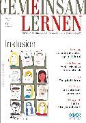 Cover-Bild zu Inklusion (eBook) von GGG - Verband für Schulen des gemeinsamen Lernens (Hrsg.)
