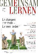Cover-Bild zu Leistungen ermitteln - Lernen fördern (eBook) von Hellmer, Julia
