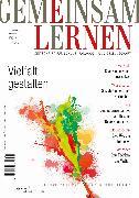 Cover-Bild zu Vielfalt gestalten (eBook) von Rolff, Hans-Günter
