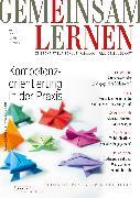 Cover-Bild zu Kompetenzorientierung in der Praxis (eBook) von Oelkers, Jürgen