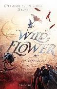 Cover-Bild zu Davis, Charlotte Nicole: Wild Flower - Die Gesetzlose