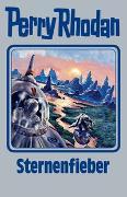 Cover-Bild zu Rhodan, Perry: Sternenfieber