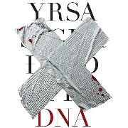 Cover-Bild zu DNA (uforkortet) (Audio Download) von Sigurdardottir, Yrsa