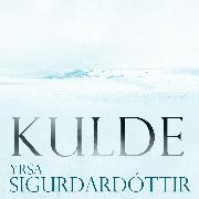 Cover-Bild zu Kulde (Audio Download) von Sigurdardottir, Yrsa