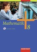 Cover-Bild zu Mathematik - Allgemeine Ausgabe 2006 für die Sekundarstufe I