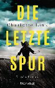 Cover-Bild zu Die letzte Spur (eBook) von Link, Charlotte