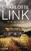 Cover-Bild zu Die Suche (eBook) von Link, Charlotte